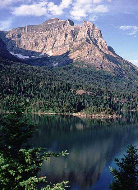 Glacier-National-Park